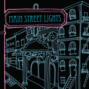 Main Street Lights 歌手頭像