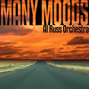 Al Russ And His Orchestra