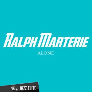 Ralph Marterie 歌手頭像