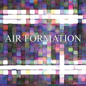 Air Formation 歌手頭像