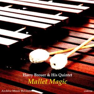 Harry Breuer & His Quintet