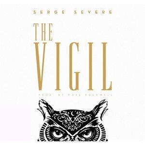 Serge Severe