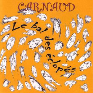 Carnaud