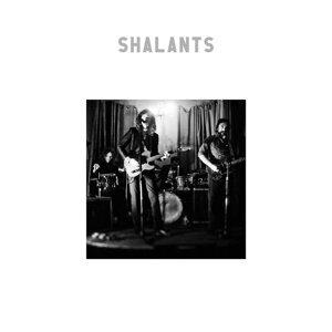 The Shalants 歌手頭像