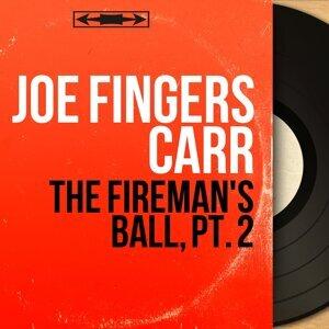 Joe Fingers Carr 歌手頭像