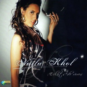 Naïla Khol 歌手頭像