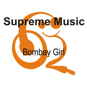 Jagbir Rathi 歌手頭像