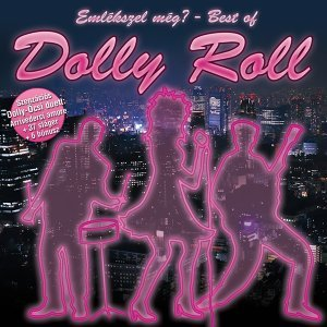 Dolly Roll 歌手頭像