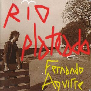 Fernando Aguirre 歌手頭像