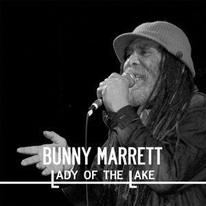 Bunny Marrett 歌手頭像