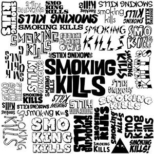 Smoking Kills 歌手頭像