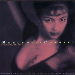 Mercedita Corniel 歌手頭像
