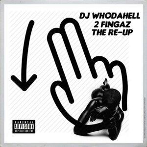 DJ WhoDaHell 歌手頭像
