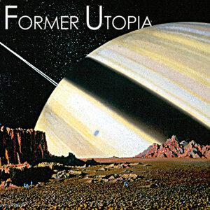 Former Utopia 歌手頭像