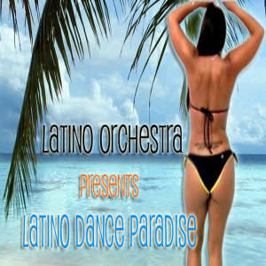 Latino Orchestra 歌手頭像