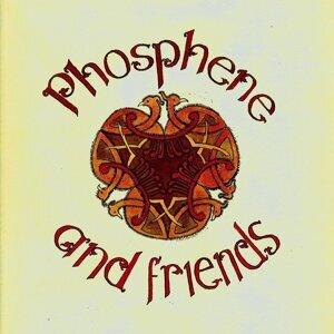 Phosphene & Friends 歌手頭像