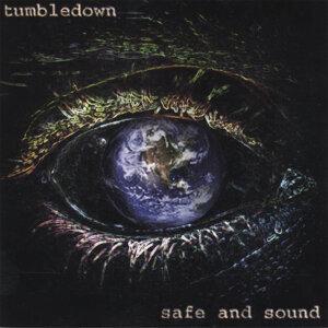 Tumbledown 歌手頭像