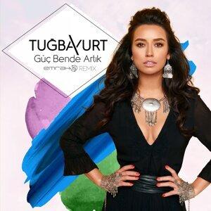 Tuğba Yurt 歌手頭像
