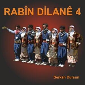 Serkan Dursun 歌手頭像