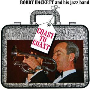Bobby Hacket & His Jazz Band 歌手頭像