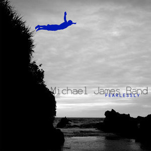 Michael James Band 歌手頭像
