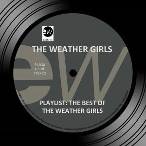 The Weather Girls 歌手頭像