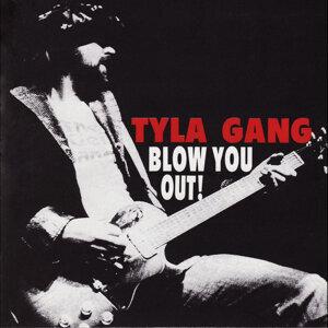 Tyla Gang 歌手頭像