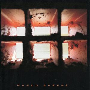 Mandu Sarara 歌手頭像