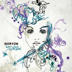 Norton 歌手頭像