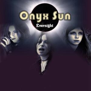Onyx Sun 歌手頭像
