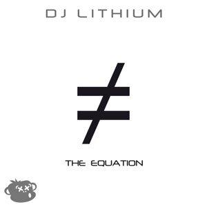 DJ Lithium 歌手頭像