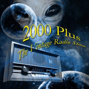 2000PLUS 歌手頭像
