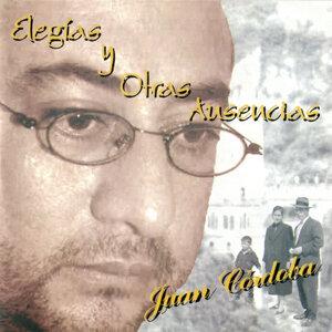 Juan Córdoba 歌手頭像