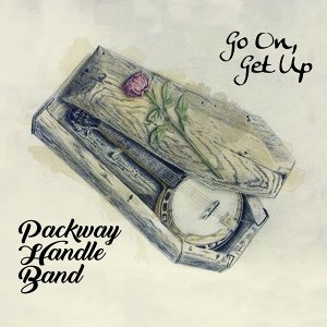 The Packway Handle Band