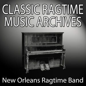 New Orleans Ragtime Band 歌手頭像