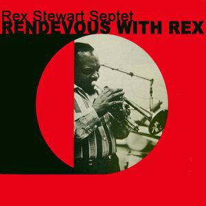 Rex Stewart Septet 歌手頭像