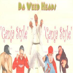 Da Weed Heads 歌手頭像