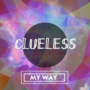 Clueless 歌手頭像