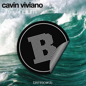 Cavin Viviano