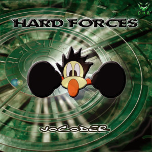 Hard Forces