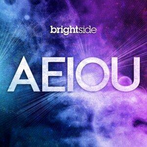 Brightside 歌手頭像