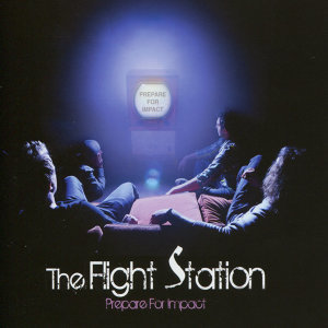 The Flight Station
