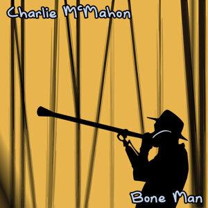 Charlie McMahon/ Gondwana 歌手頭像