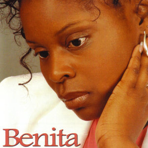 Benita Rudolph 歌手頭像