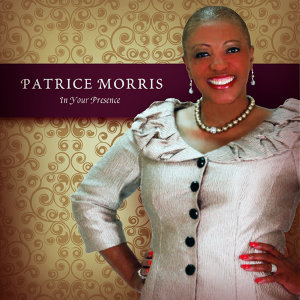 Patrice Morris 歌手頭像