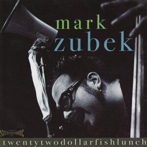 Mark Zubek 歌手頭像