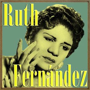 Ruth Fernández 歌手頭像