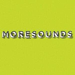 Moresounds 歌手頭像