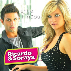 Ricardo & Soraya 歌手頭像