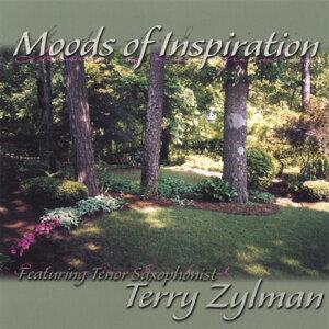 Terry Zylman 歌手頭像
